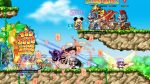 MapleStory-M-Gameplay-Screenshot-4