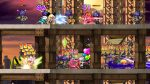 MapleStory-M-Gameplay-Screenshot-5