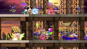 MapleStory-M-Gameplay-Screenshot-5
