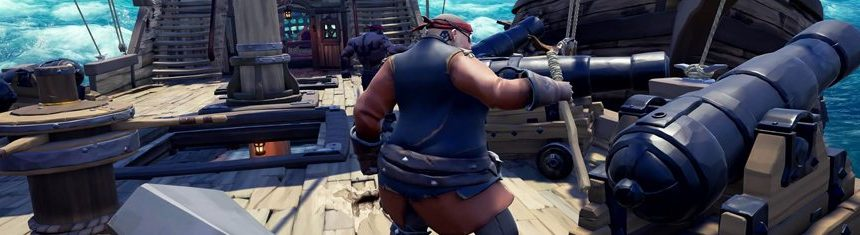Sea-of-Thieves-Two-New-Expansions-Revealed-At-E3-2018