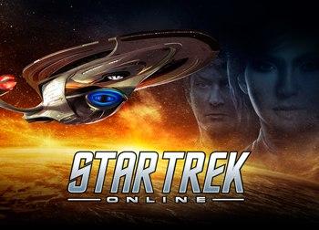 Star-Trek-Online-Main