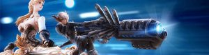 TERA-Gunner-Class-On-Xbox-One-Version-Release-Date-On-June-26th