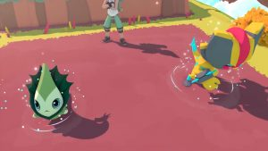 Temtem-Gameplay-Screenshot-4