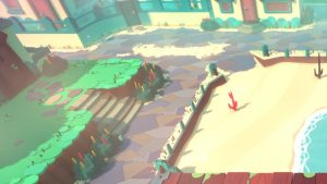 Temtem-Gameplay-Screenshot-6