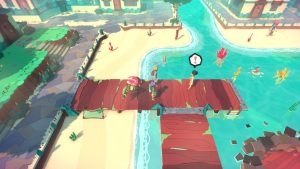 Temtem-Gameplay-Screenshot-9