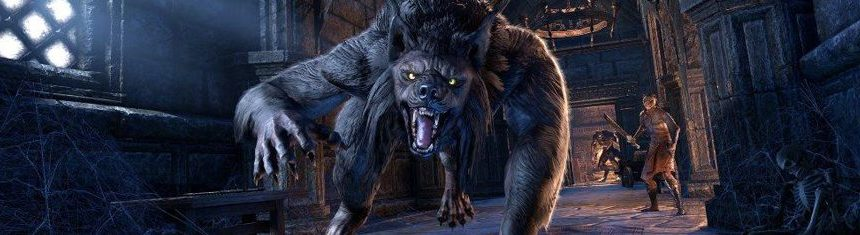 The-Elder-Scrolls-Online-Wolfhunter-and-Murkmire-News-Expansion-Content-DLC