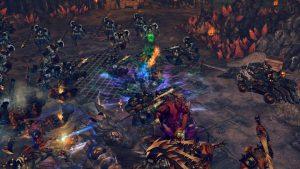 Warlords-Awakening-Gameplay-Screenshot-1