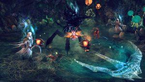 Warlords-Awakening-Gameplay-Screenshot-2