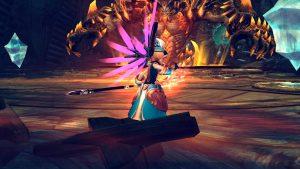 Warlords-Awakening-Gameplay-Screenshot-3