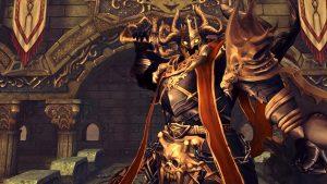 Warlords-Awakening-Gameplay-Screenshot-5