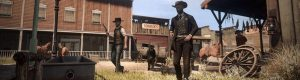 Wild-West-Online-Delays-Free-To-Play-Trial-Mode-By-A-Month