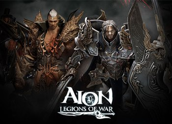 Aion-Legions-of-War-Main