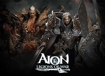 Aion-Legions-of-War-Main