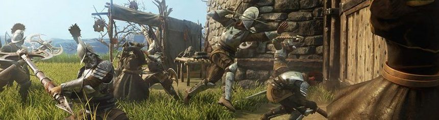 Amazon-Game-Studios-New-World-MMORPG-Game-Alpha-Sign-Ups-Finally-Begin