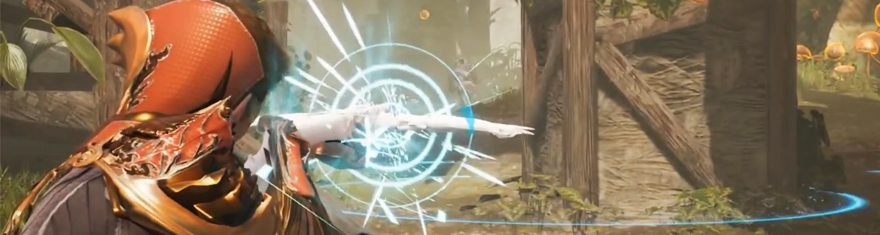 Ashes-of-Creation-Action-Combat-Gameplay-PvP-Battlegrounds-2018-Teaser-Trailer-With-New-Skills-Weapons