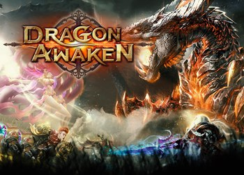 Dragon-Awaken-Main