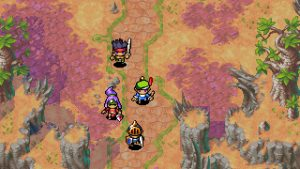 Kingdom-of-Loot-Screenshot-1