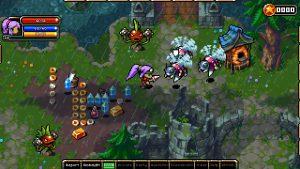 Kingdom-of-Loot-Screenshot-6