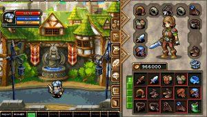 Kingdom-of-Loot-Screenshot-7