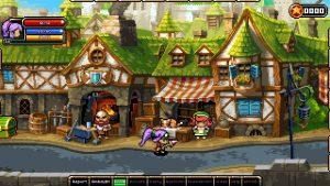 Kingdom-of-Loot-Screenshot-8