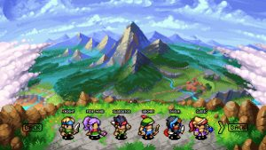 Kingdom-of-Loot-Screenshot-9