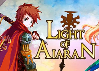 Light-of-Aiaran-Main