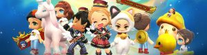 MapleStory-2-Release-Date-Foudners-Event-Character-Creation-Pre-Season-Events