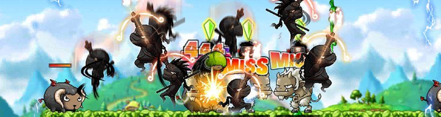 MapleStory-M-Releases-and-Reaches-3-million-Players-Downloads-In-One-Week-Since-July-24th