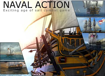 Naval-Action-Main