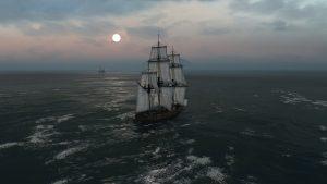 Naval-Action-Screenshot-1