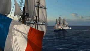 Naval-Action-Screenshot-10