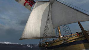 Naval-Action-Screenshot-3