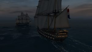 Naval-Action-Screenshot-4