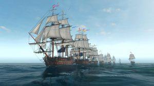 Naval-Action-Screenshot-5