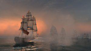Naval-Action-Screenshot-6