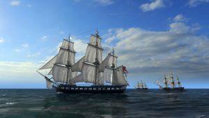 Naval-Action-Screenshot-8