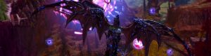 TERA-Dragon-Mounts-and-Flight-Missions-New-Events