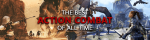 The Best Action Combat MMORPG Of The Decade As Of 2019