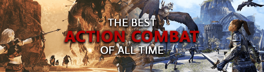 The-Best-Action-Combat-MMORPG-Of-All-Time-Top-MMOs