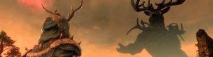 The-Elder-Scrolls-Online-Wolfhunter-Console-Version