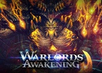 Warlords-Awakening-Main