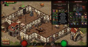 Wild-Terra-Online-Screenshot-1