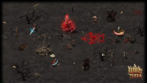 Wild-Terra-Online-Screenshot-2