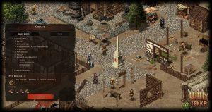 Wild-Terra-Online-Screenshot-3