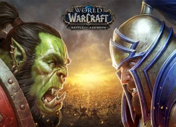World-of-Warcraft-Battle-for-Azeroth-Main
