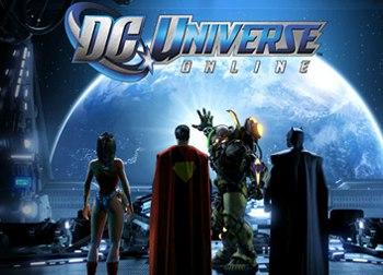 DC-Universe-Online-Main