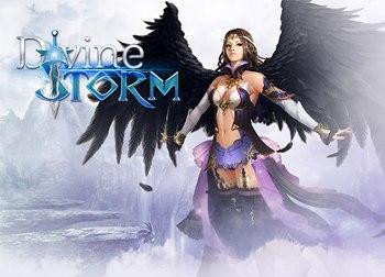 Divine-Storm-Main