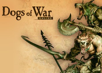 Dogs-of-War-Online-Main