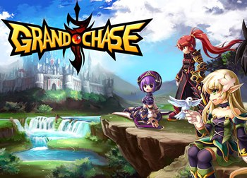 Grand-Chase-Main