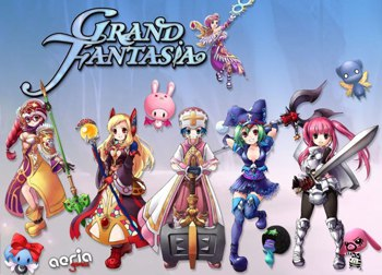 Grand-Fantasia-Main